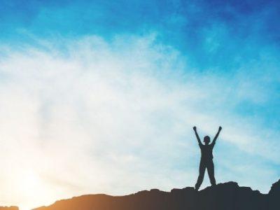 mindfulness cambia la experiencia