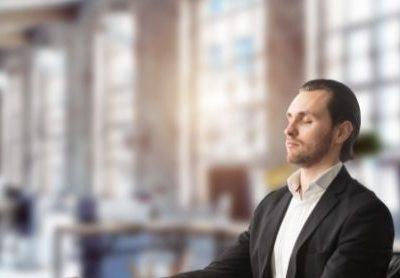 mindfulness en las organizaciones