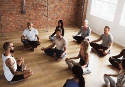 talleres mindfulness